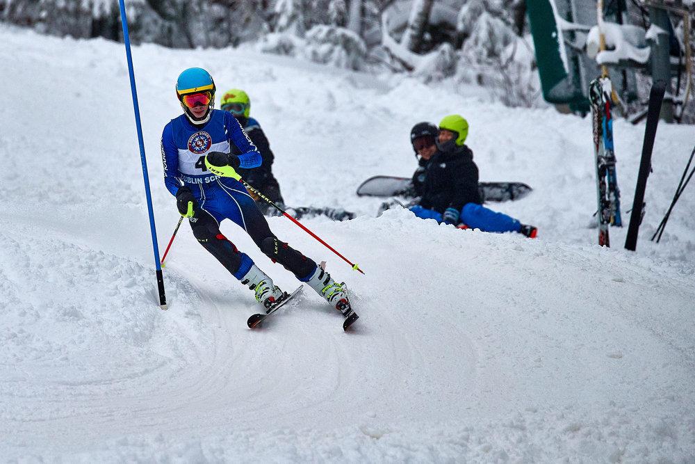 Ski Snowboarding -  9561 - 500.jpg