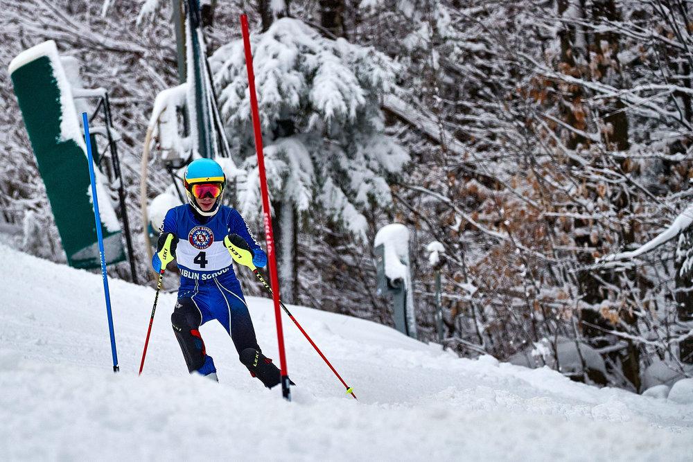Ski Snowboarding -  9572 - 501.jpg