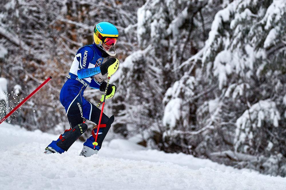 Ski Snowboarding -  9589 - 502.jpg