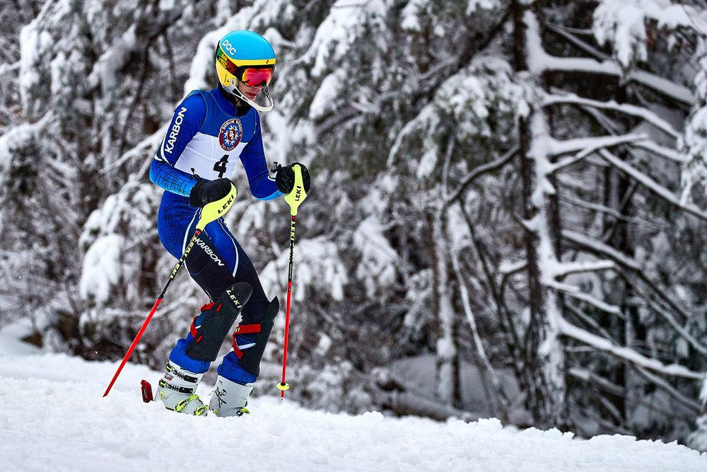 Ski Snowboarding -  9592 - 503.jpg
