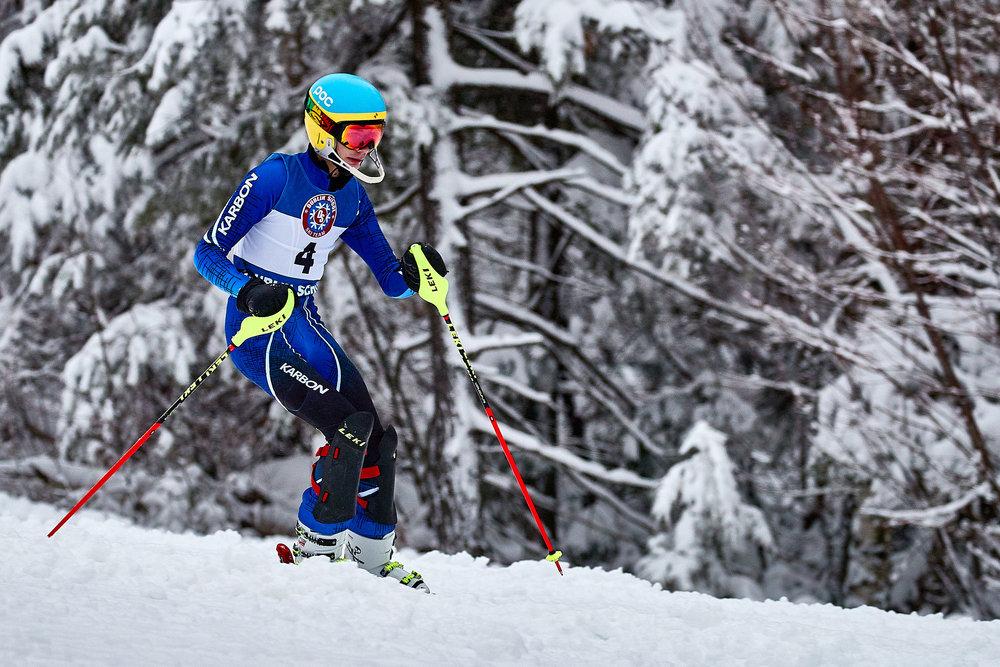 Ski Snowboarding -  9594 - 504.jpg