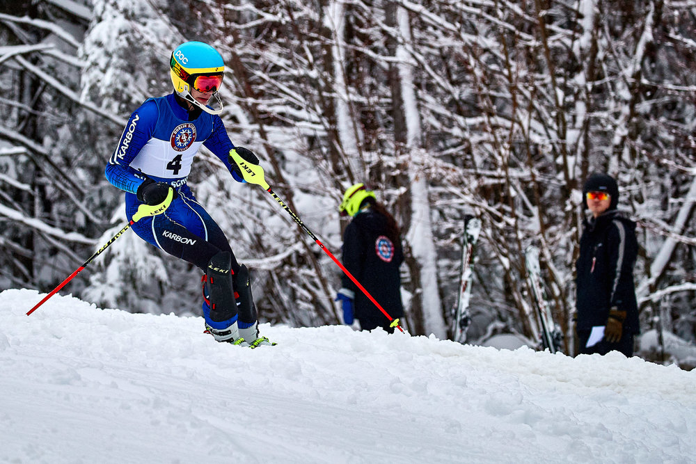 Ski Snowboarding -  9597 - 505.jpg