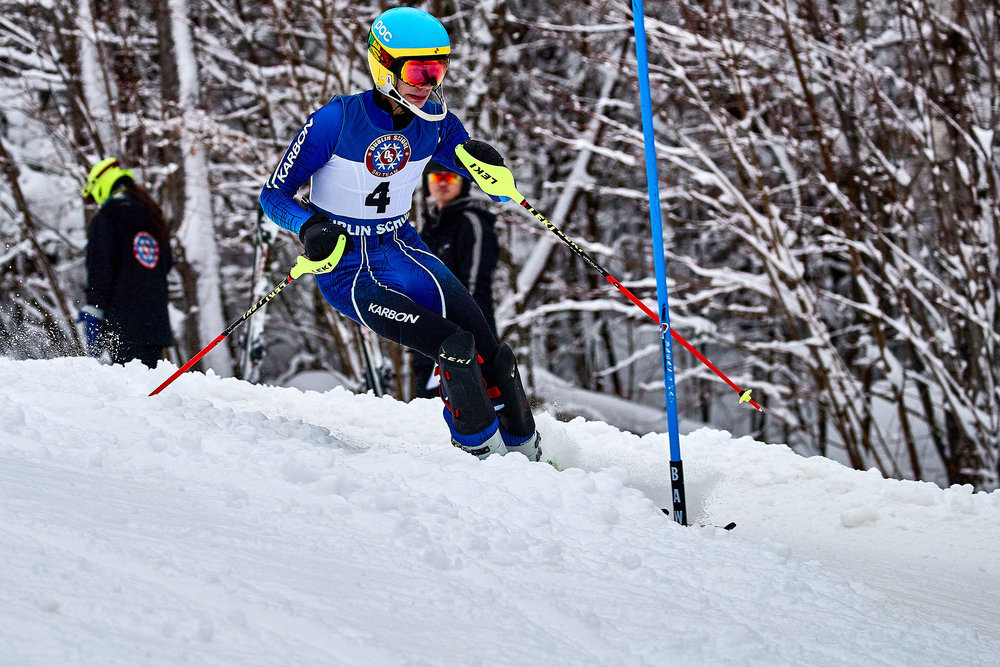 Ski Snowboarding -  9601 - 506.jpg
