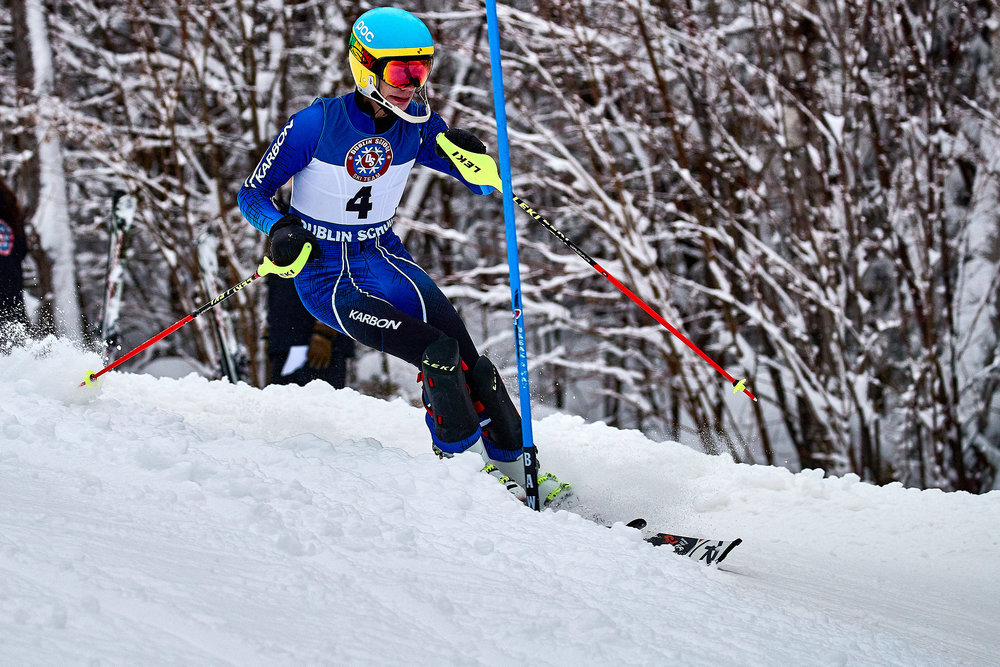 Ski Snowboarding -  9602 - 507.jpg