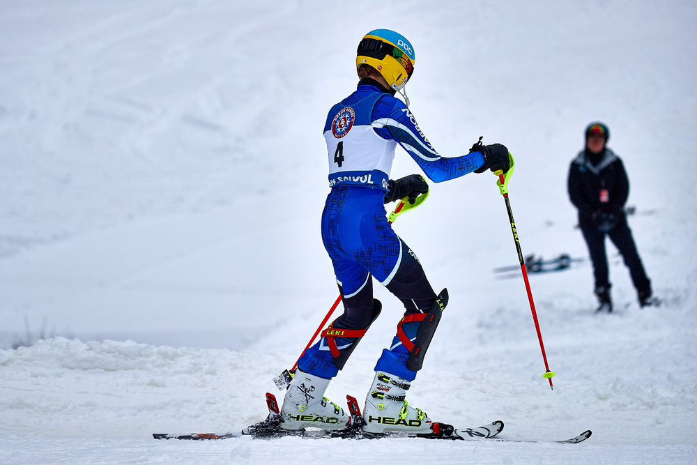 Ski Snowboarding -  9605 - 508.jpg