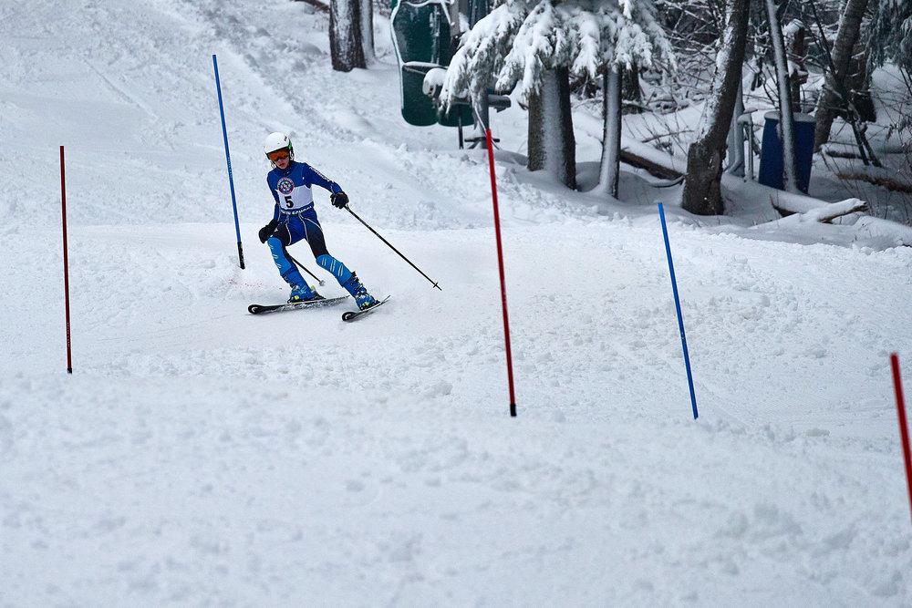 Ski Snowboarding -  9674 - 509.jpg