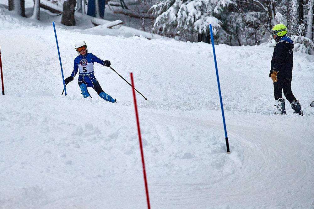 Ski Snowboarding -  9682 - 510.jpg