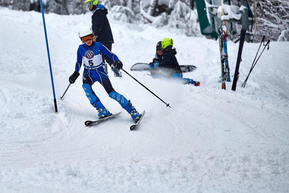 Ski Snowboarding -  9687 - 511.jpg