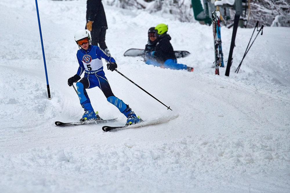 Ski Snowboarding -  9690 - 512.jpg