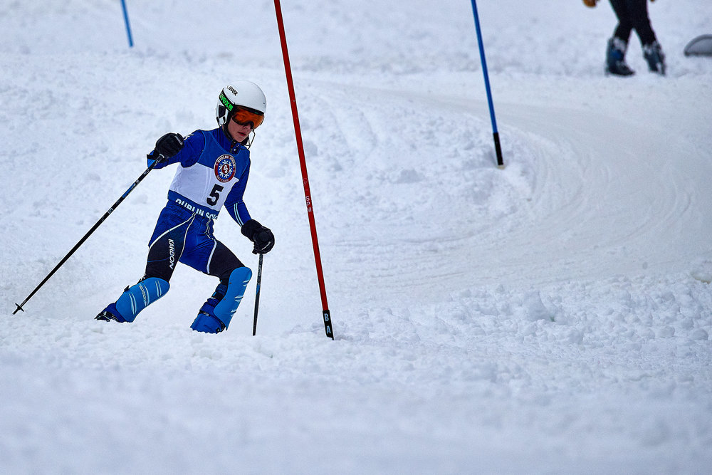 Ski Snowboarding -  9697 - 513.jpg