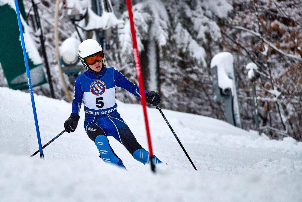 Ski Snowboarding -  9700 - 514.jpg