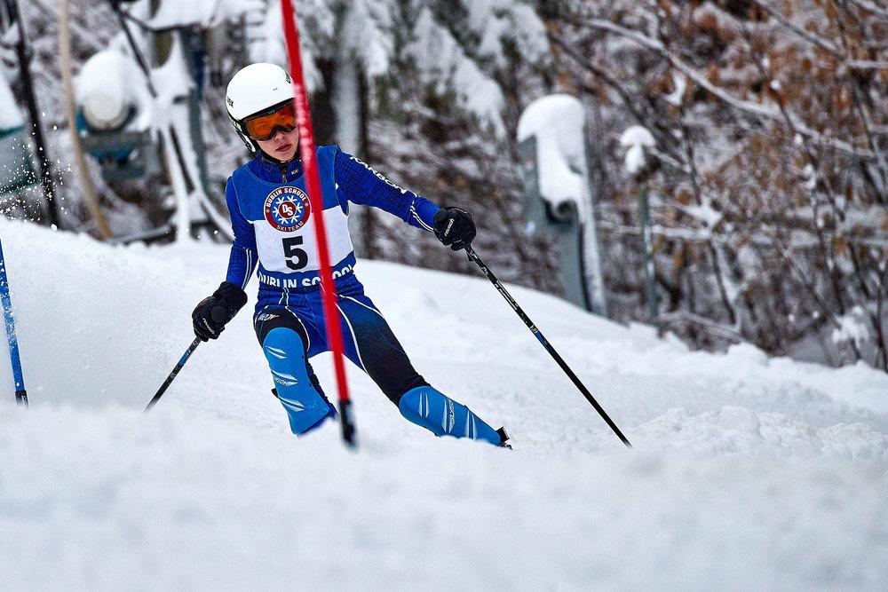 Ski Snowboarding -  9702 - 515.jpg