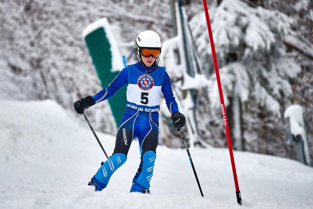 Ski Snowboarding -  9708 - 517.jpg
