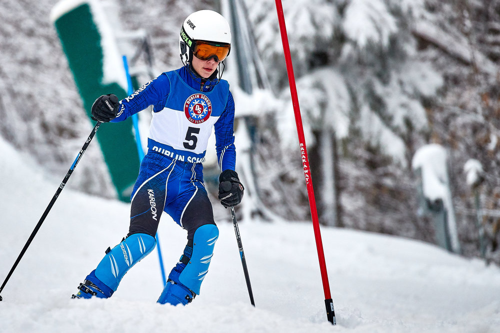Ski Snowboarding -  9711 - 518.jpg