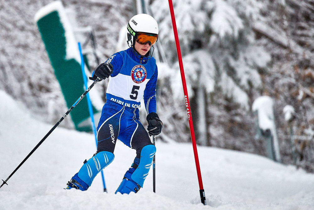 Ski Snowboarding -  9712 - 519.jpg