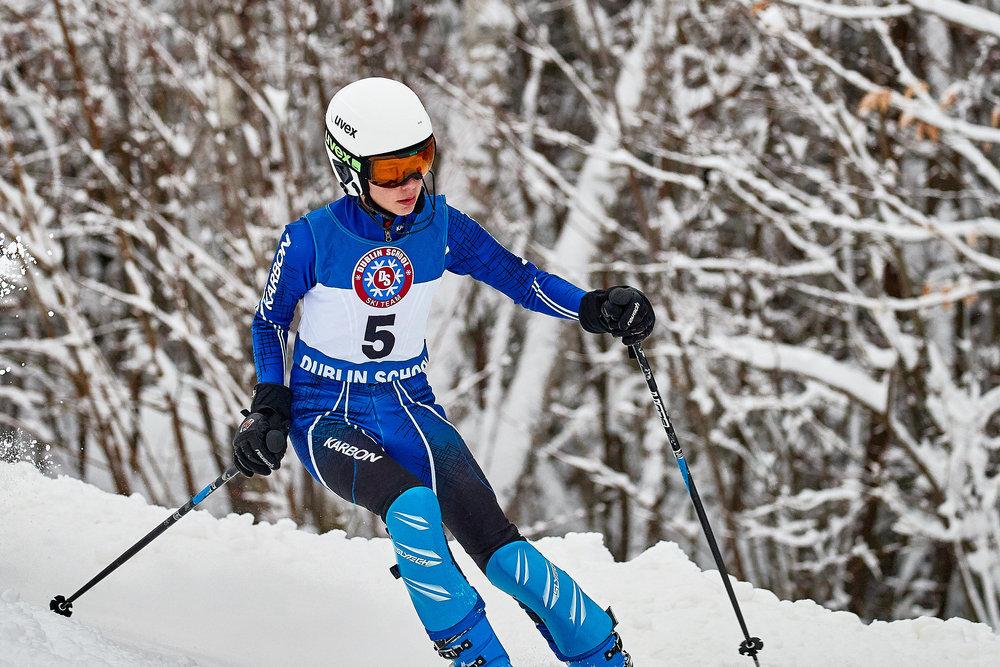 Ski Snowboarding -  9714 - 520.jpg