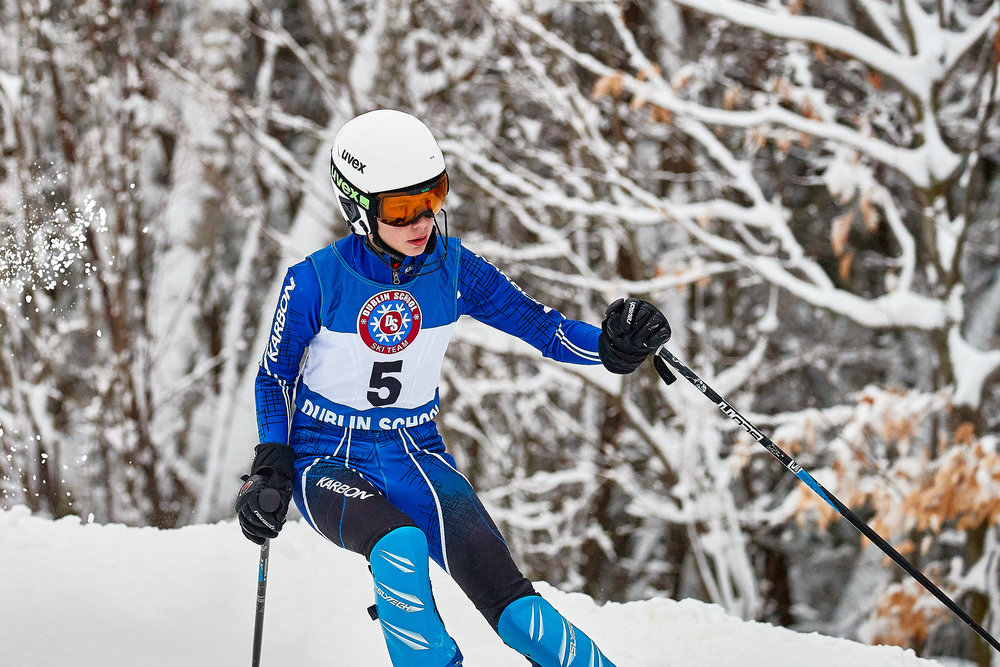 Ski Snowboarding -  9716 - 521.jpg