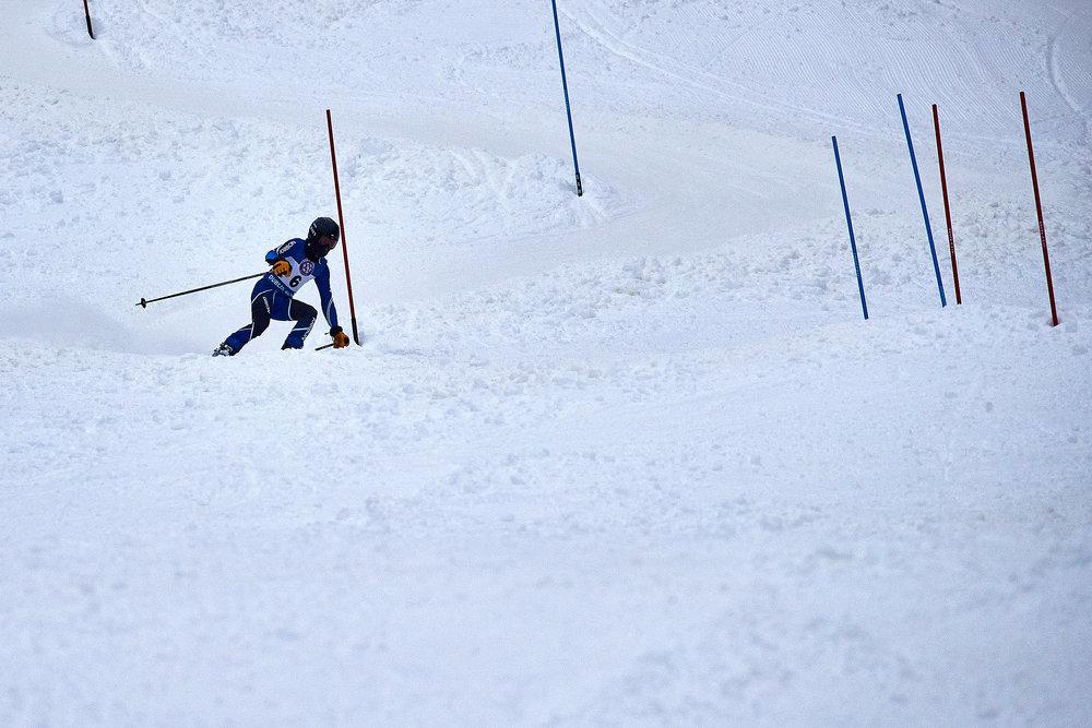 Ski Snowboarding -  9732 - 522.jpg