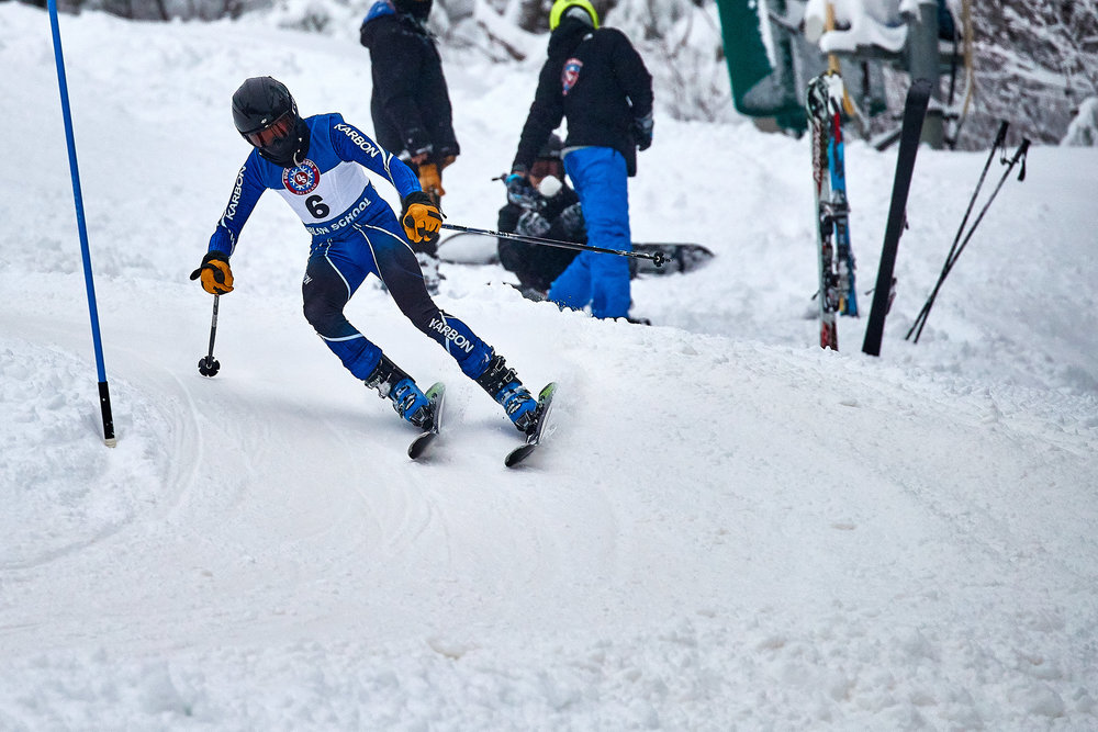 Ski Snowboarding -  9734 - 523.jpg