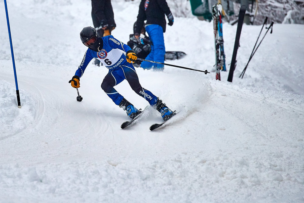 Ski Snowboarding -  9736 - 524.jpg