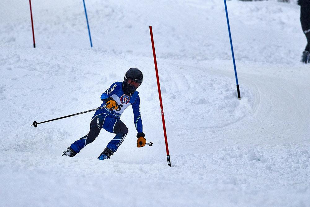 Ski Snowboarding -  9740 - 525.jpg