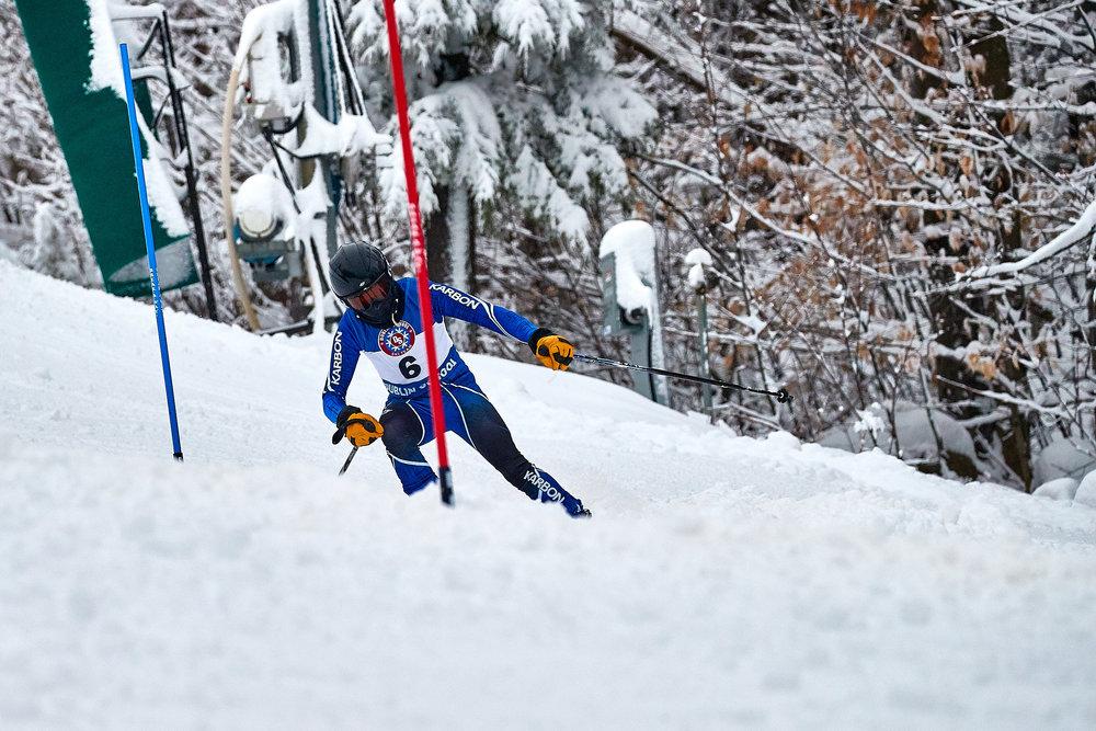 Ski Snowboarding -  9743 - 526.jpg