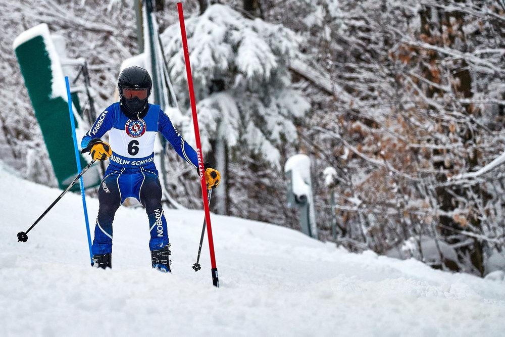 Ski Snowboarding -  9745 - 527.jpg