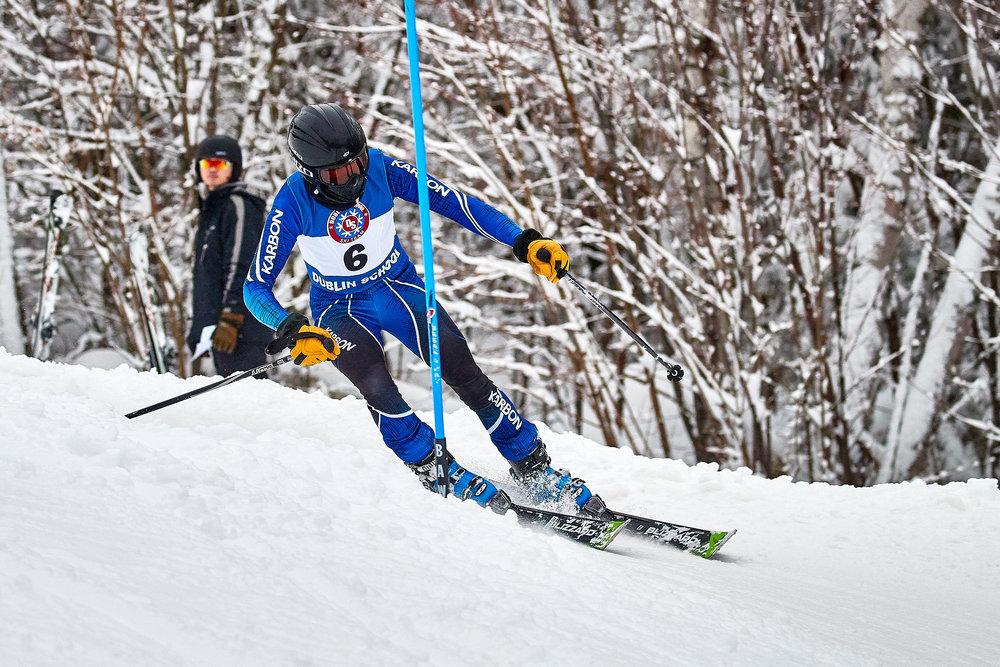 Ski Snowboarding -  9748 - 528.jpg