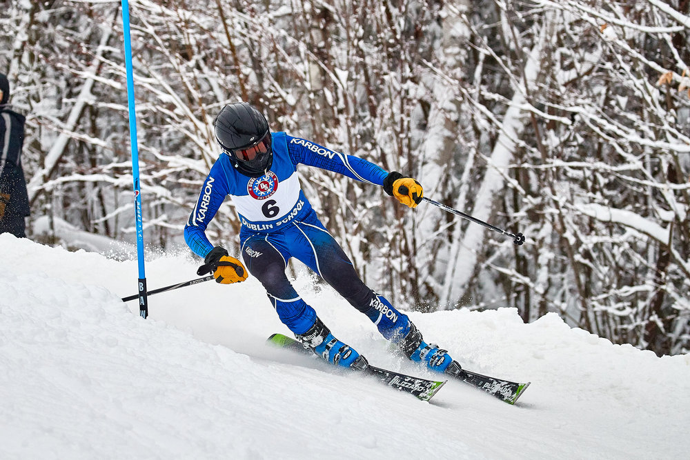 Ski Snowboarding -  9750 - 529.jpg