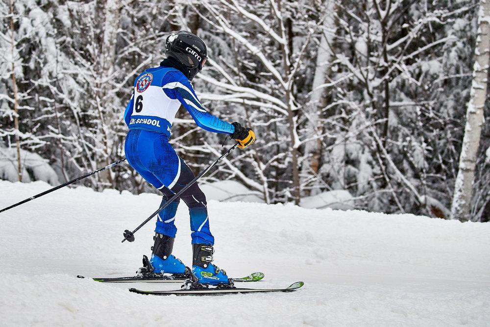 Ski Snowboarding -  9751 - 530.jpg