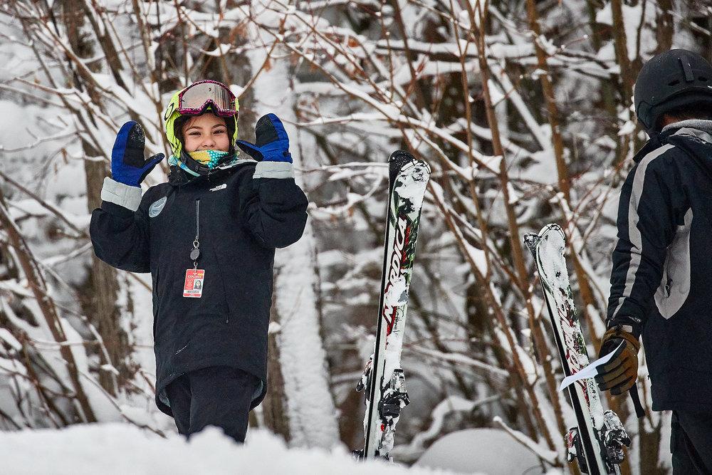 Ski Snowboarding -  9754 - 531.jpg