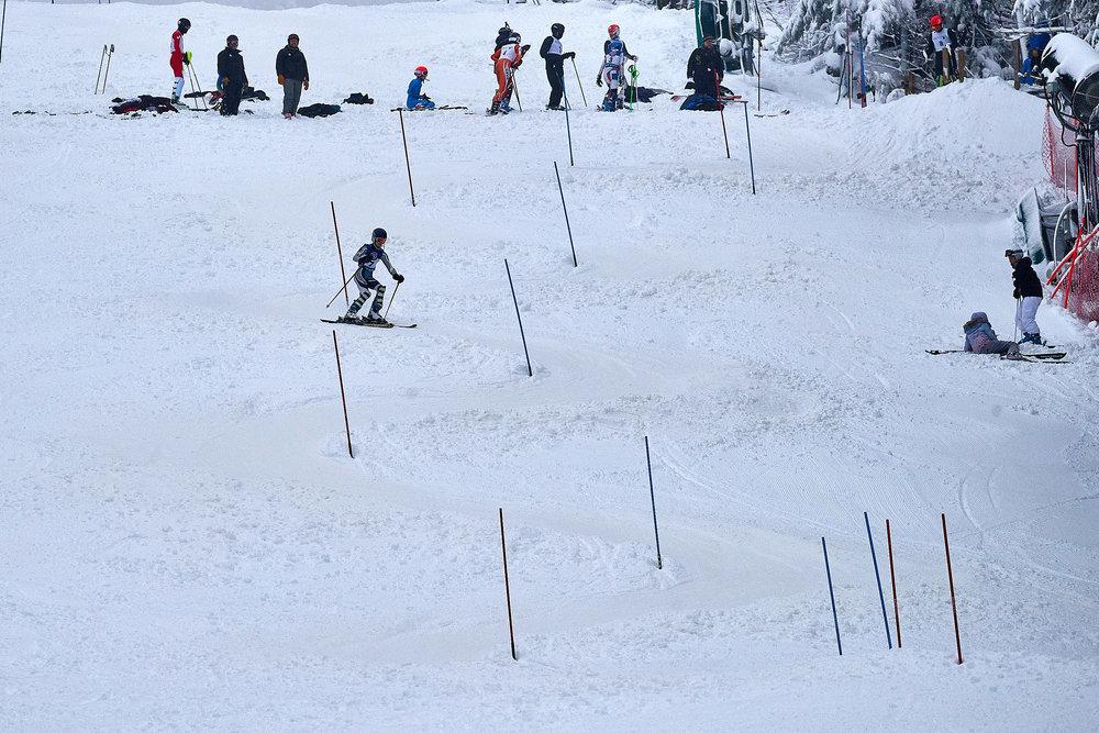 Ski Snowboarding -  9839 - 532.jpg