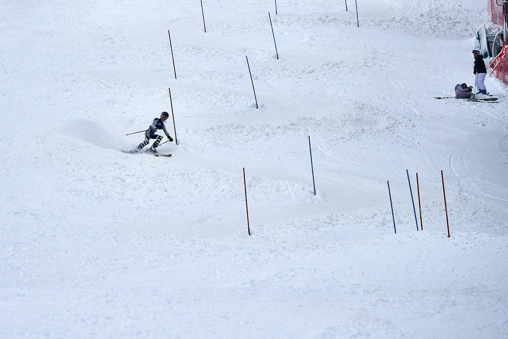 Ski Snowboarding -  9845 - 533.jpg