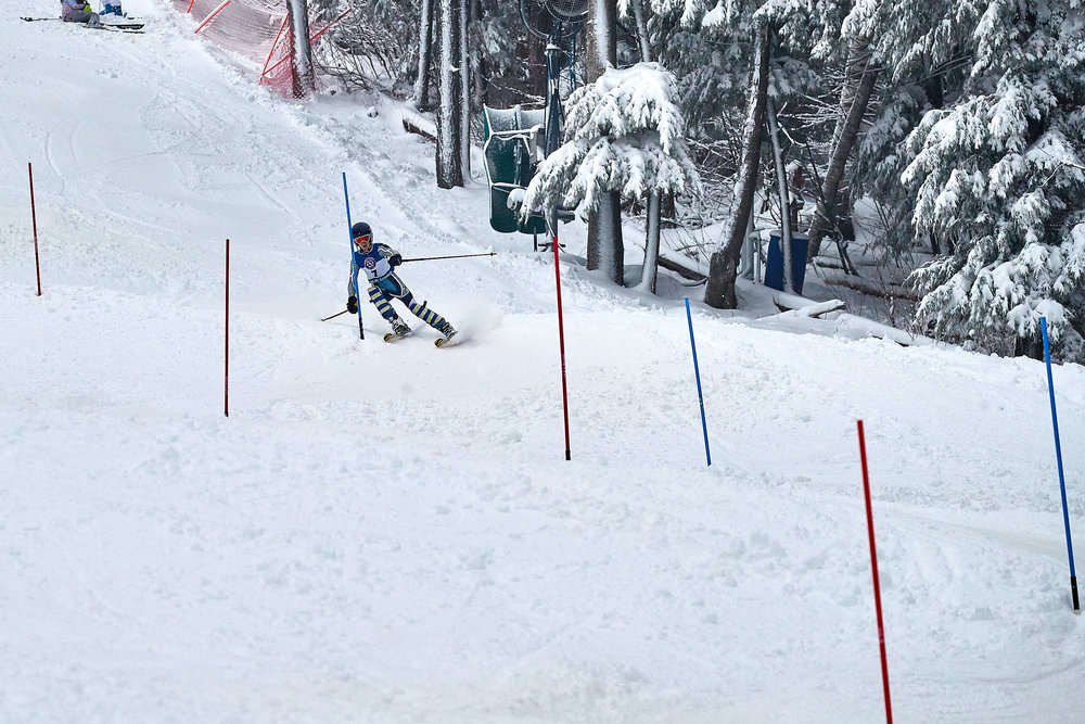 Ski Snowboarding -  9854 - 534.jpg