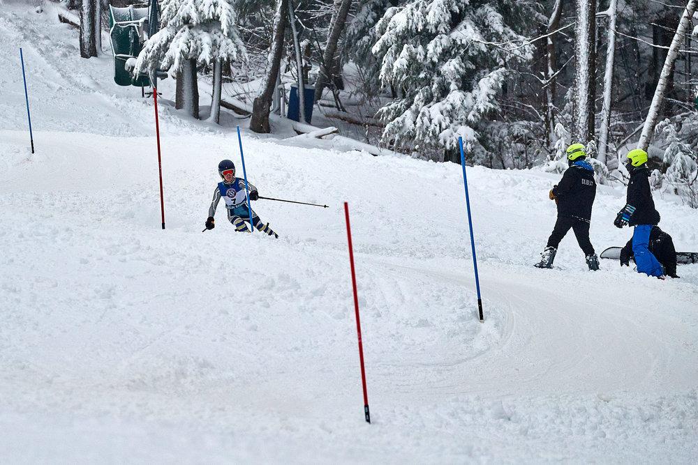 Ski Snowboarding -  9859 - 535.jpg