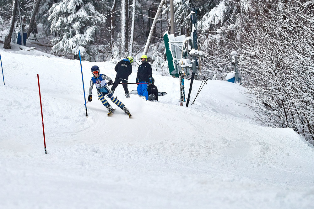 Ski Snowboarding -  9867 - 536.jpg
