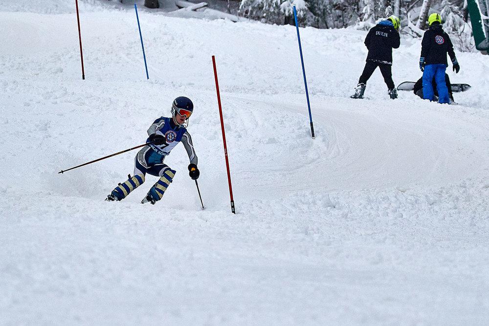 Ski Snowboarding -  9871 - 537.jpg
