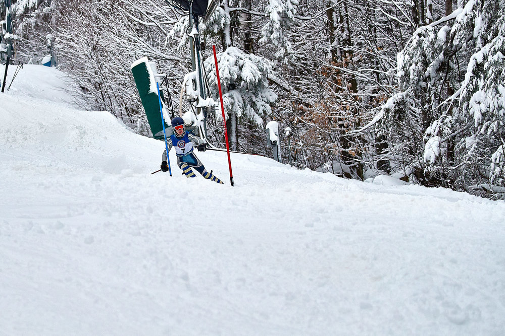 Ski Snowboarding -  9876 - 538.jpg