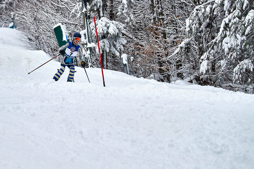 Ski Snowboarding -  9881 - 539.jpg