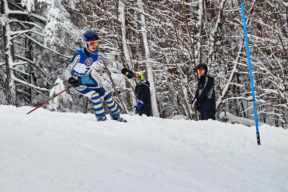 Ski Snowboarding -  9883 - 540.jpg