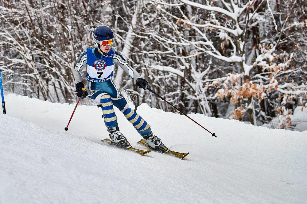 Ski Snowboarding -  9888 - 541.jpg