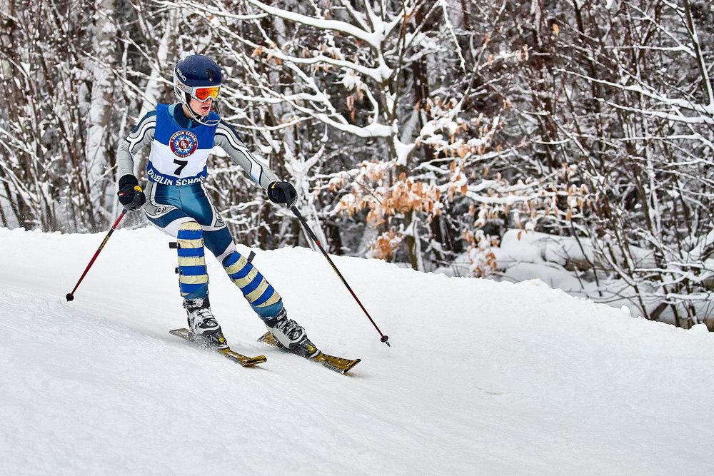 Ski Snowboarding -  9890 - 542.jpg