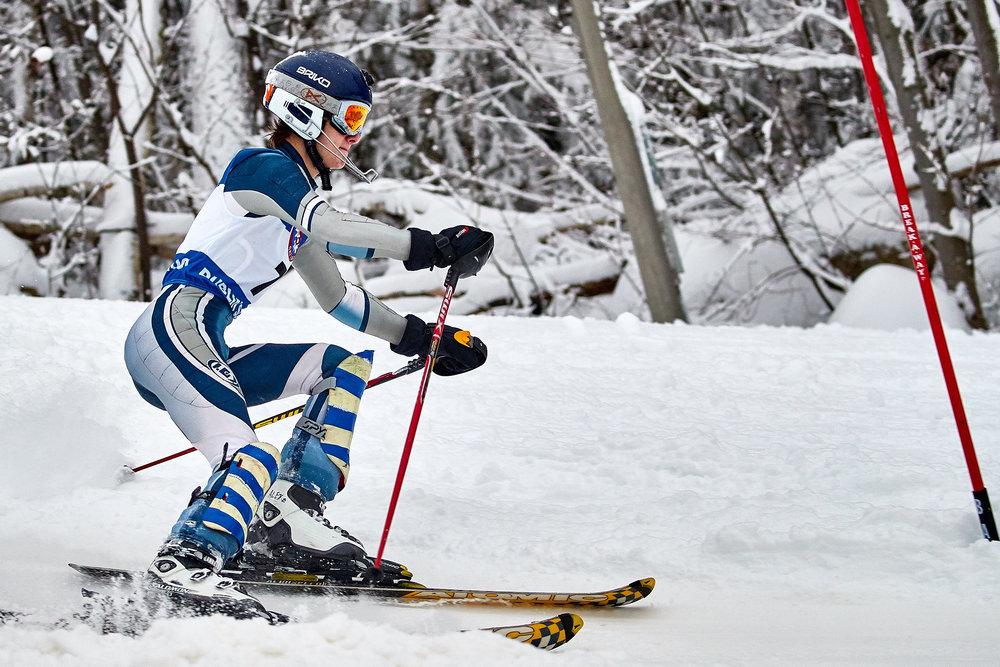 Ski Snowboarding -  9896 - 543.jpg