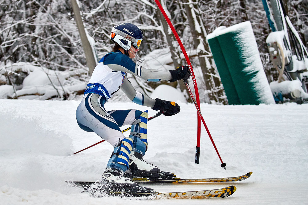 Ski Snowboarding -  9898 - 544.jpg