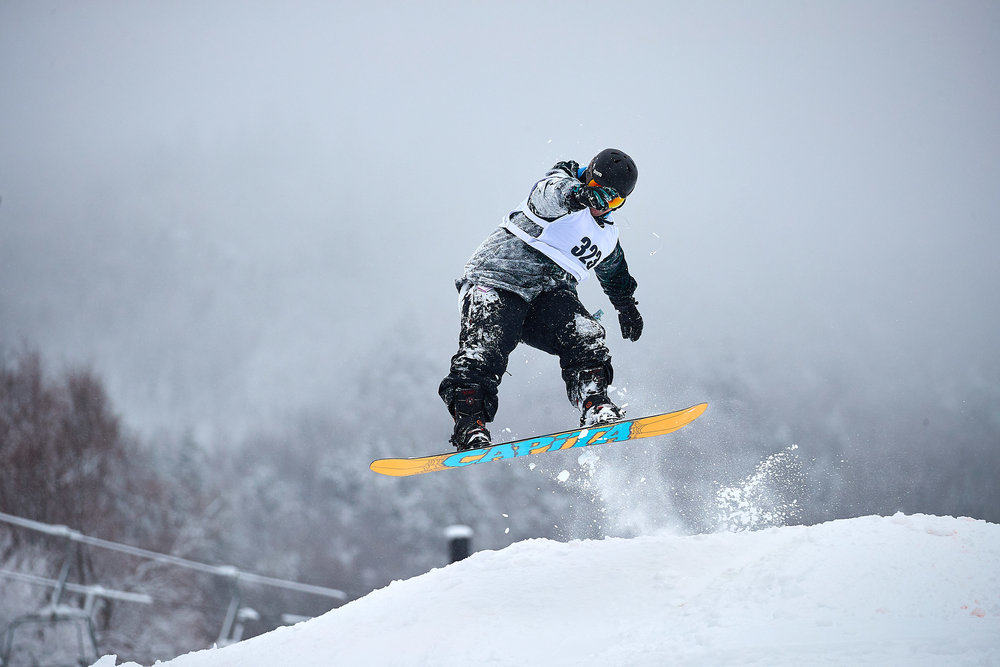 Ski Snowboarding -  6020 - 147.jpg