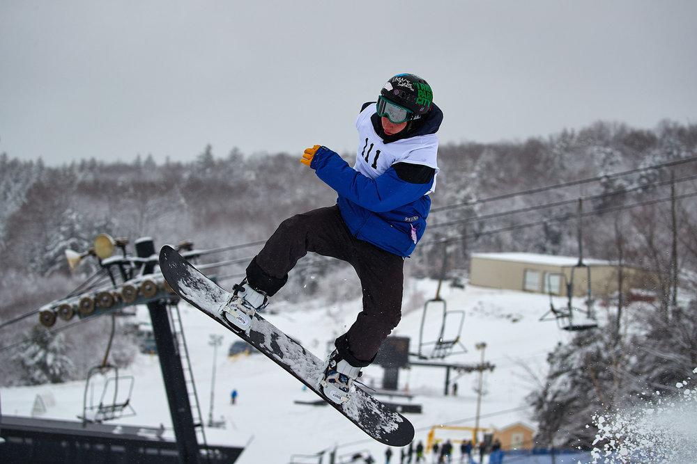 Ski Snowboarding -  6062 - 149.jpg