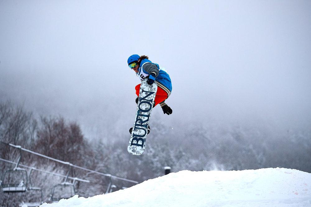Ski Snowboarding -  6074 - 150.jpg