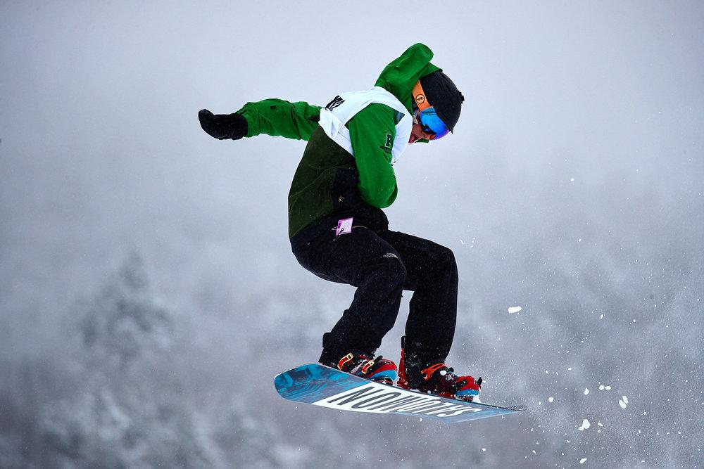 Ski Snowboarding -  6145 - 153.jpg