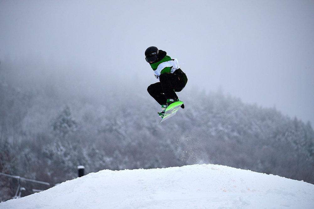 Ski Snowboarding -  6207 - 154.jpg