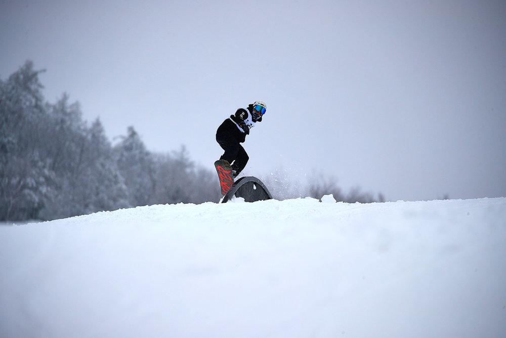 Ski Snowboarding -  6307 - 160.jpg